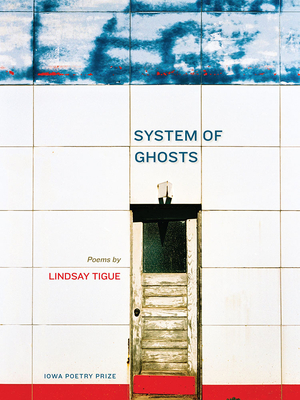 System of Ghosts by Lindsay Tigue