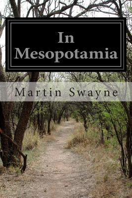 In Mesopotamia by Martin Swayne