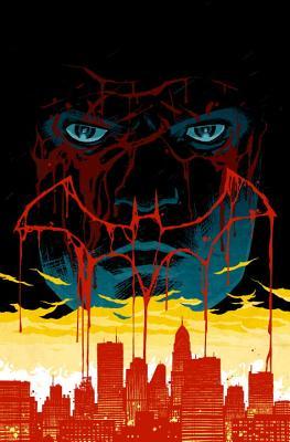 Batman Eternal, Volume 3 by James Tynion, Scott Snyder