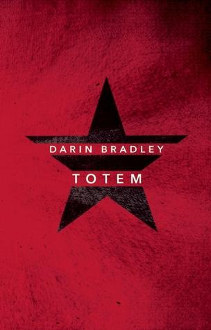 Totem by Darin Bradley