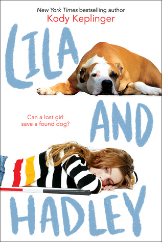 Lila and Hadley by Kody Keplinger