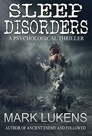 Sleep Disorders by Mark Lukens