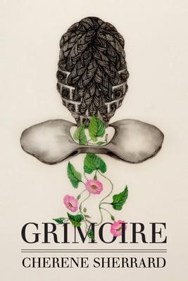 Grimoire by Cherene Sherrard
