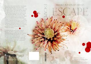 Escape by Manjula Padmanabhan
