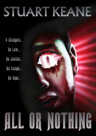 All or Nothing by Stuart Keane