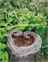 Trophic Cascade by Camille T. Dungy