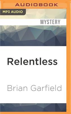 Relentless by Brian Garfield
