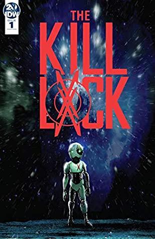 The Kill Lock #1 by Livio Ramondelli