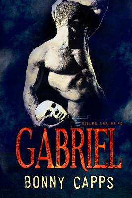 Gabriel by Bonny Capps