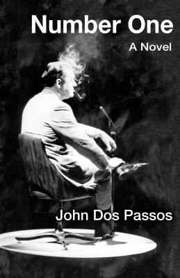 Number One by John Dos Passos