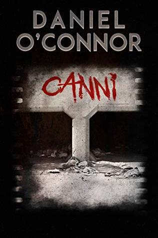 Canni by Daniel O'Connor