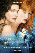 Zauberhafte Schwestern. by Alice Hoffman