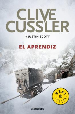 El Aprendiz / The Striker by Clive Cussler, Justin Scott