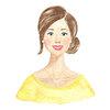 rlivia's profile picture