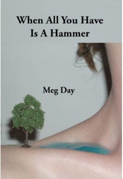 When All You Have Is a Hammer by Meg Day