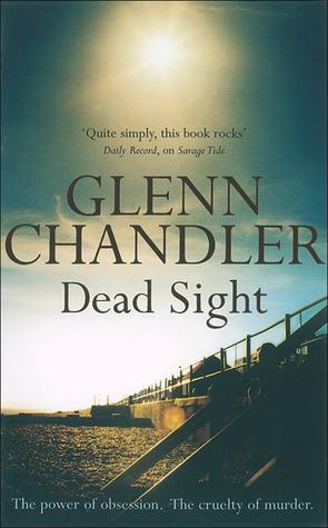 Dead Sight by Glenn Chandler