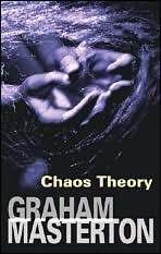 Chaos Theory by Graham Masterton