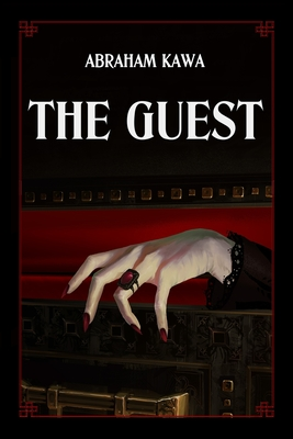 The Guest by Abraham Kawa