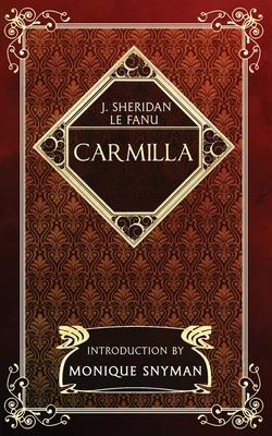Carmilla by Crystal Lake Publishing