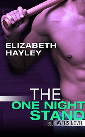 The One Night Stand by Elizabeth Hayley