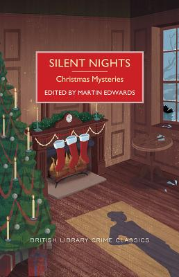 Silent Nights by