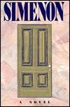 The Door (La Porte) by Georges Simenon, Daphne Woodward