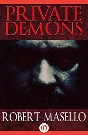 Private Demons by Robert Masello