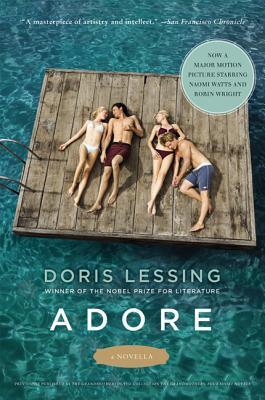 Adore by Doris Lessing