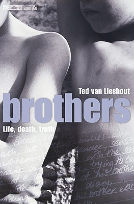 Brothers by Ted Van Lieshout