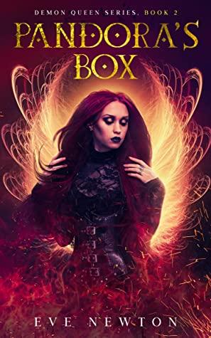 Pandora's Box by Eve Newton