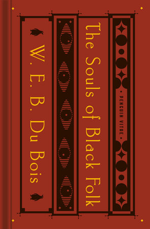 Black American Classics: 11 books in a single file (Samizdat Edition with Active Table of Contents), improved 2/27/2011 by James Weldon Johnson, Carter G. Woodson, Charles W. Chesnutt, William Wells Brown, Zora Neale Hurston, Booker T. Washington, W.E.B. Du Bois, Matthew A. Henson, Paul Laurence Dunbar, Will Still