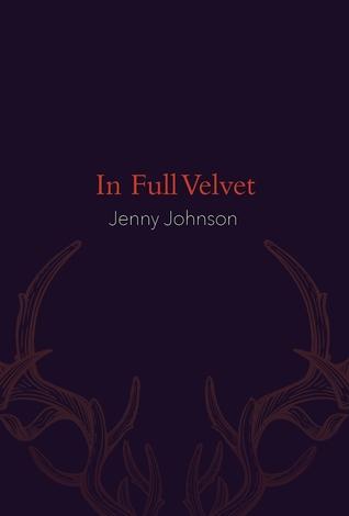 In Full Velvet by Jenny Johnson