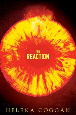 The Reaction: The Wars of Angels Book Two by Helena Coggan