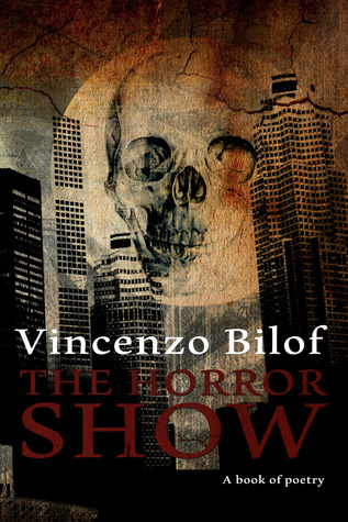 The Horror Show by Vincenzo Bilof