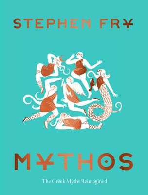 Mythos by