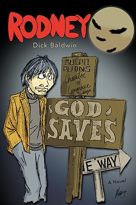 Rodney by Dick Baldwin
