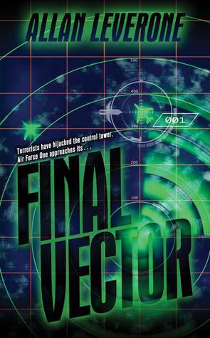 Final Vector by Allan Leverone