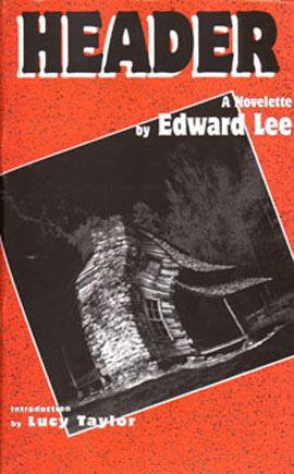 Header by Edward Lee