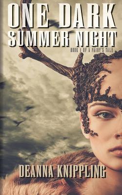 One Dark Summer Night by Deanna Knippling