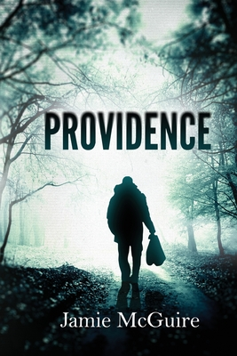 Providence by Jamie McGuire