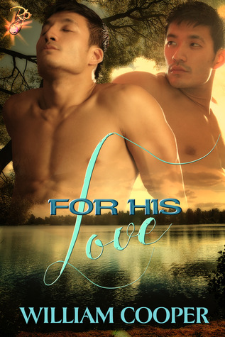For His Love by William Cooper