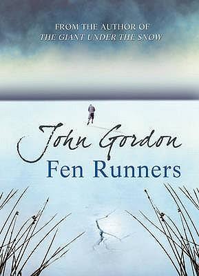 Fen Runners by John Gordon