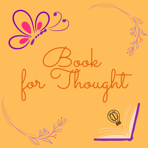 bookforthought's profile picture