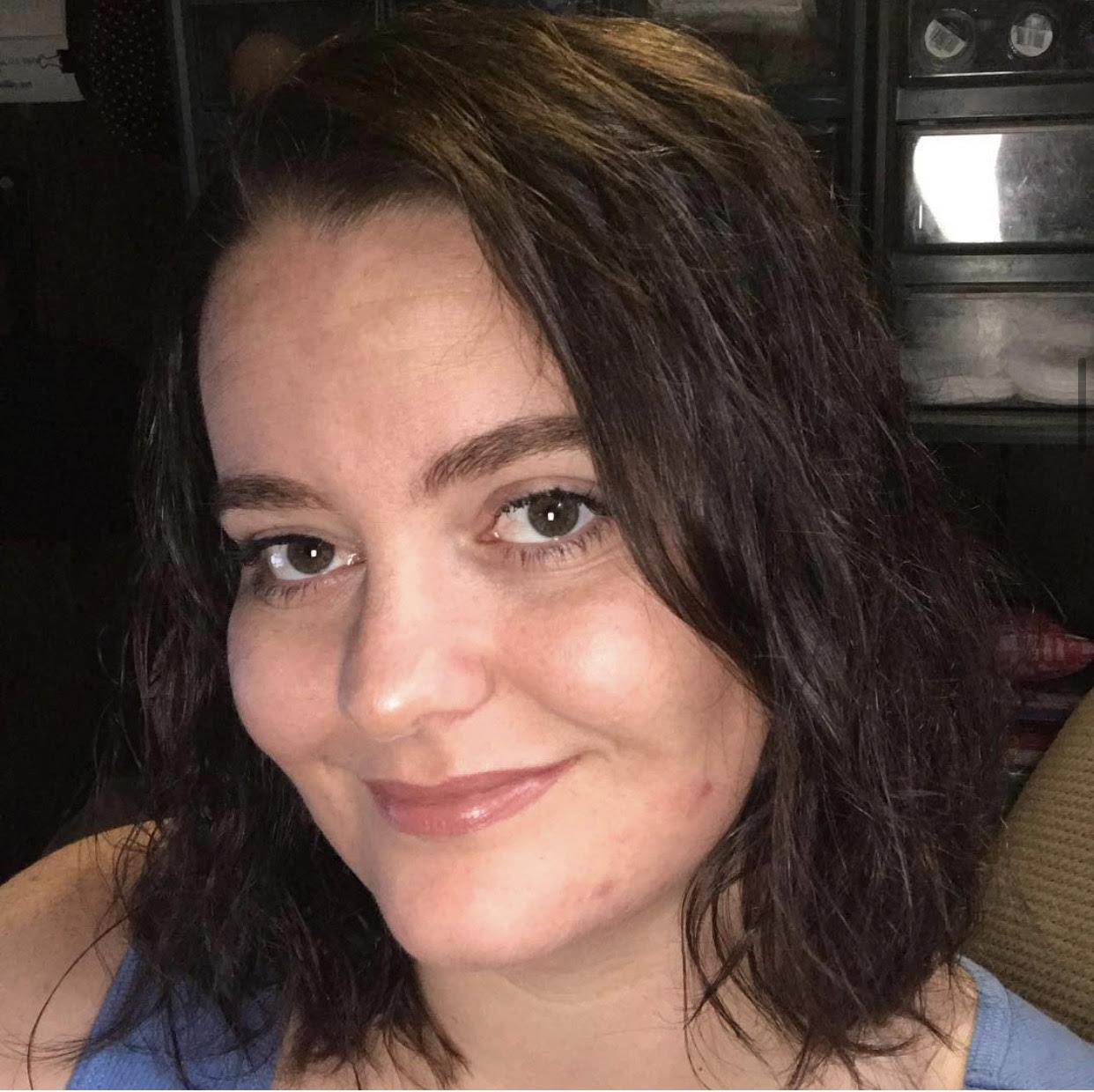 mistysbookspace's profile picture
