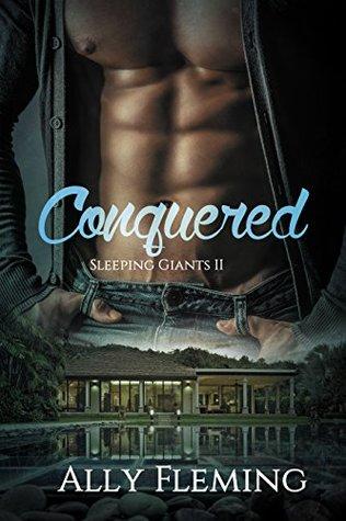 Conquered by AlTonya Washington, Ally Fleming