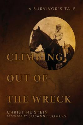 Climbing Out of the Wreck: A Survivor's Tale by Christine Stein