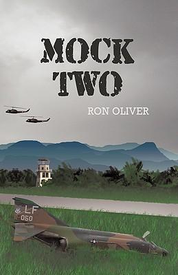 Mock Two by Ron Oliver, Oliver Ron Oliver