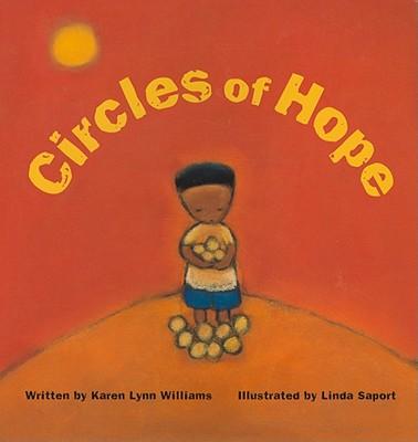 Circles of Hope by Karen Lynn Williams