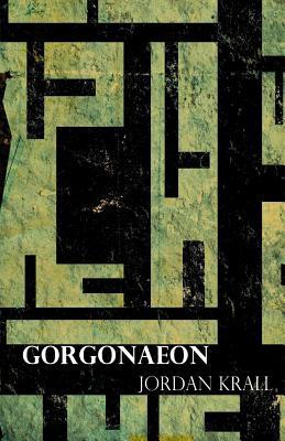 Gorgonaeon by Jordan Krall