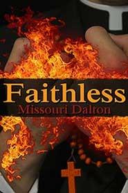 Faithless by Missouri Dalton
